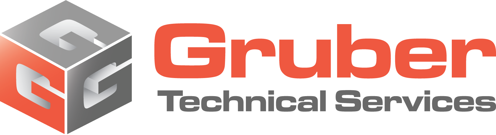 https://gruber.com/wp-content/uploads/2019/08/Gruber-Technical-Services_2.png