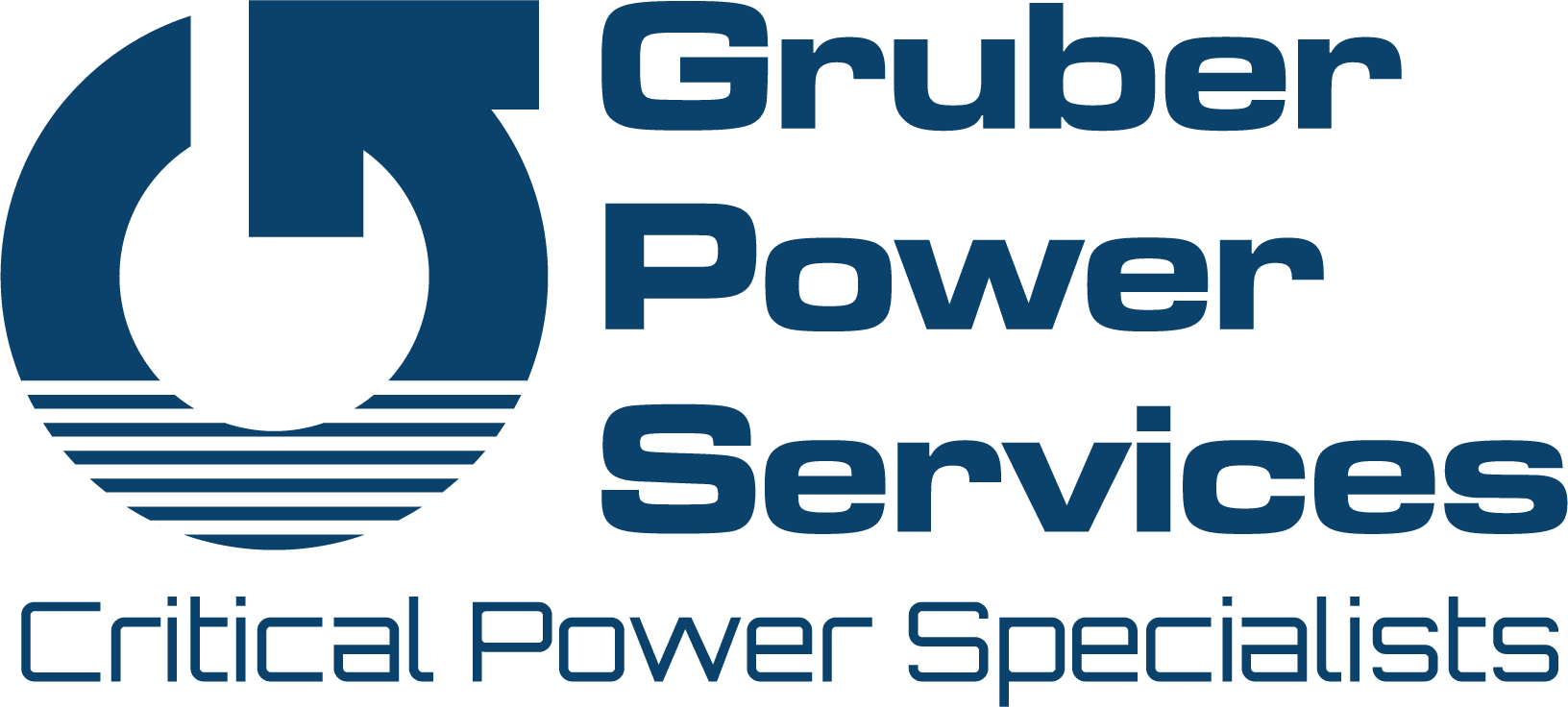 https://gruber.com/wp-content/uploads/sites/2/2019/11/Gruber-Power-Services_1.png