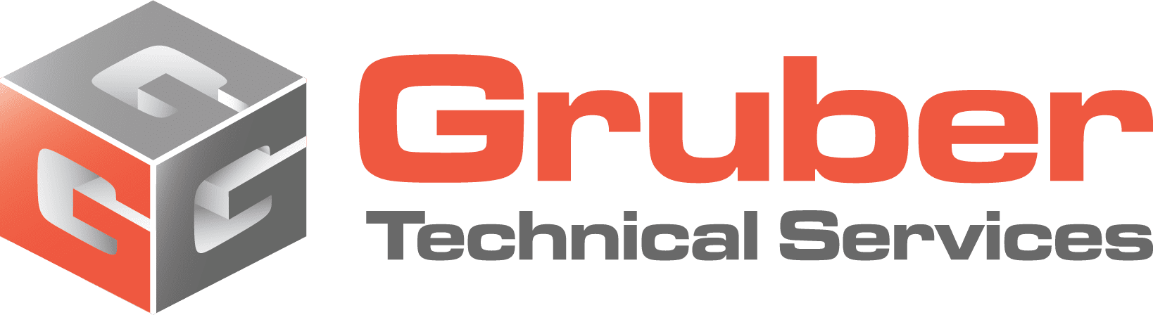 https://gruber.com/wp-content/uploads/sites/2/2019/11/Gruber-Technical-Services_2.png