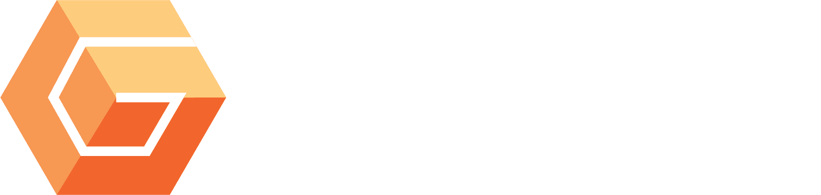 https://gruber.com/wp-content/uploads/sites/2/2020/02/Gruber-Communication-Products_White.png